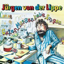 Hubert Lippenblüter Und Die Silvesterparty 2004 Von Der Lippe, Jurgen