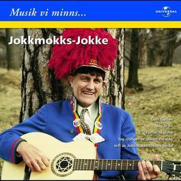 Musik vi minns - Jokkmokks-Jokke 1976 Jokkmokks Jokke