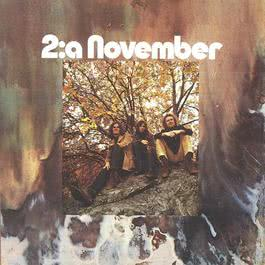 2:a November 1971 November