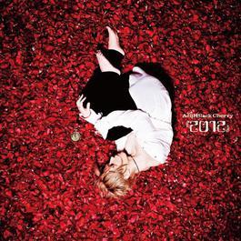 『2012』 2012 Acid Black Cherry