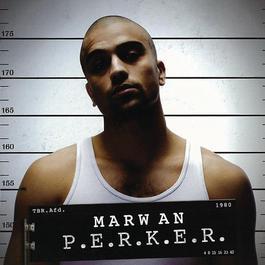 P.E.R.K.E.R. 2007 Marwan