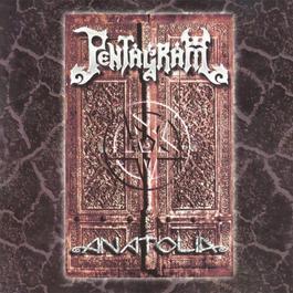 Anatolia 2008 Pentagram