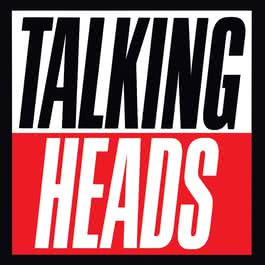 True Stories 1989 Talking Heads