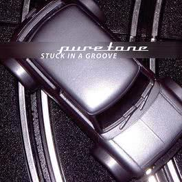 Stuck In A Groove 2003 Puretone