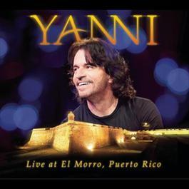 Yanni - Live at El Morro, Puerto Rico 2012 Yanni