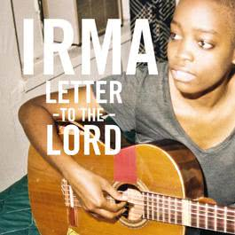 Letter To The Lord 2012 Irma