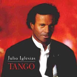 1996 - Tango 1996 Julio Iglesias