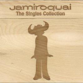 Singles Collection 1999 Jamiroquai