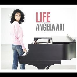 Life 2010 Angela Aki