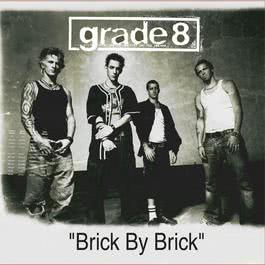 Brick By Brick (Online Music) 2003 Grade 8