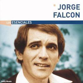 Los Esenciales 2003 Jorge Falcón