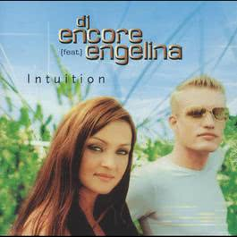 Intuition 2001 DJ Encore