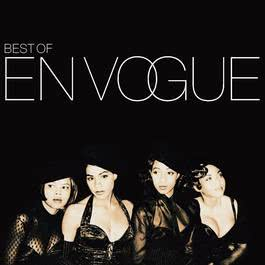Best Of 1999 En Vogue