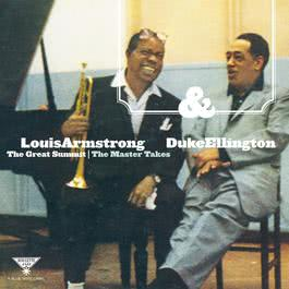 The Great Summit - The Master Tapes 2001 Duke Ellington & His Orchestra
