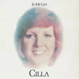 In My Life 2009 Cilla Black