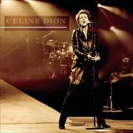Live à Paris 1996 Céline Dion