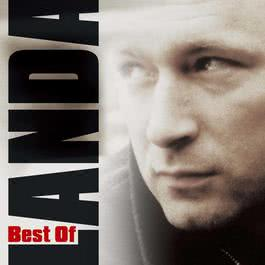 Best Of 2005 Daniel Landa