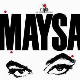 Maysa 2008 Maysa