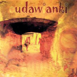 Udawanki 2002 Cudawianki