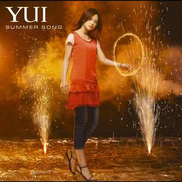 Summer Song 2008 YUI