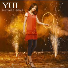 Summer Song 2008 Yoshioka Yui