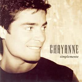 Simplemente 2001 Chayanne