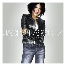 Your Friend (Album Version) 2003 Jaci Velasquez
