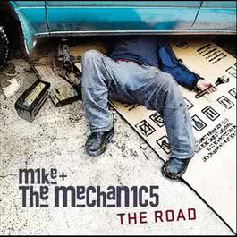 The Road 2017 Mike & The Mechanics