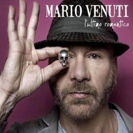 L'ultimo romantico 2012 Mario Venuti