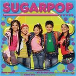 Sugarpop 2008 Sugarpop