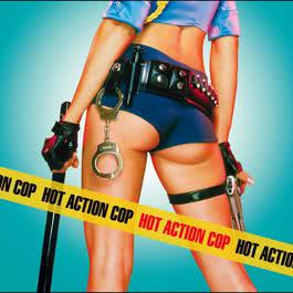 Busted (Album Version) 2003 Hot Action Cop
