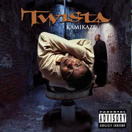 Sunshine (feat. Anthony Hamilton) 2004 Twista