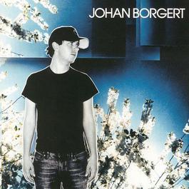 Johan Borgert 2003 Johan Borgert