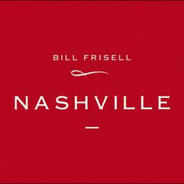 Gimme a Holler 1997 Bill Frisell