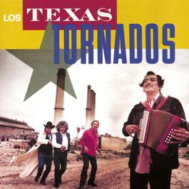 Los Texas Tornados 2010 Texas Tornados