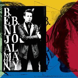 Best of 2011 Benjamin Biolay