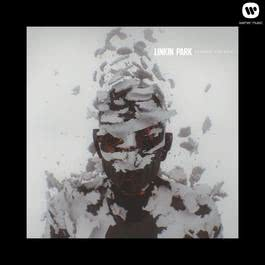 LIVING THINGS 2013 Linkin Park