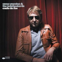 Conte De Fée 2006 Oxmo Puccino