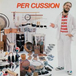 Per Cussion 1981 Per Cussion