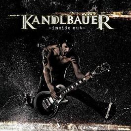 Kandlbauer - Inside Out 2006 Daniel Kandlbauer