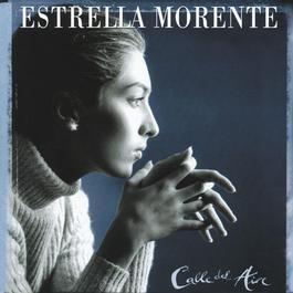 Calle Del Aire 2009 Estrella Morente