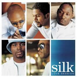 Afterplay 2001 Silk