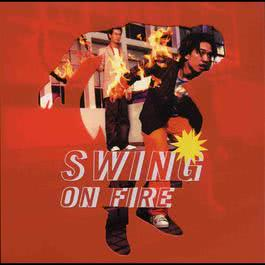 Swing On Fire 2002 Swing