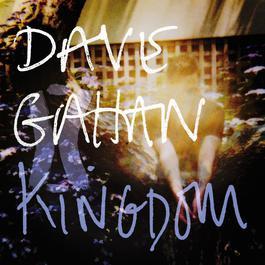 Kingdom 2007 Dave Gahan