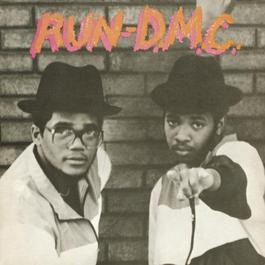 RUN-DMC (Expanded Edition) 2006 Run-DMC