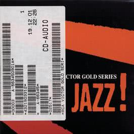 RCA Victor Gold Series Jazz Sampler 2002 Various Artists