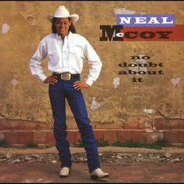 Why Not Tonight 1994 Neal McCoy