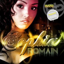 Simon Diamond Presents: Sophia Romain 2010 Sophia Romain
