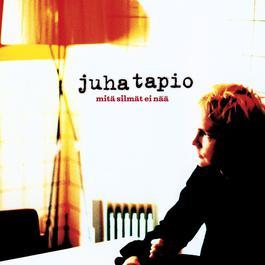 Haaveilija 2003 Juha Tapio