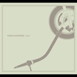 Suite 2013 Volta Masters
